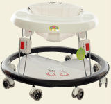 Marcheur bon marché simple de bébé de produit de bébé à vendre