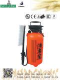 ISO9001/Ce (TF-W05/W06/W08/W10)를 가진 휴대용 작은 전기 차 세탁기