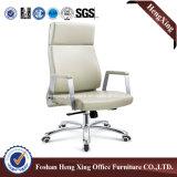 حديثة عادية [بك لثر] تنفيذيّ رئيس مكتب كرسي تثبيت ([هإكس-59005])