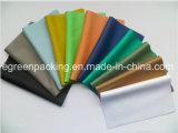 Ткань чистки Eyeglasses Microfiber (80%polyester+20%polyamide 240-250GSM)