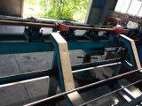 60si2mn, ASTM un acciaio delle 9260 molle