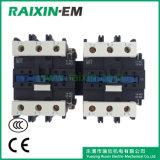 Contattore d'inversione di collegamento meccanico di CA di Raixin Cjx2-80n