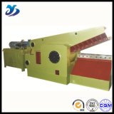 Гарантированный Ce автомат для резки механических ножниц прямой связи с розничной торговлей фабрики для сбывания