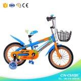 Les enfants bicyclette de ' 16 ' 18 la ' gosses de jouet BMX 12 badine le vélo