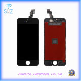 5c I5 I5c LCD chinês para a tela de toque do iPhone 5c LCD