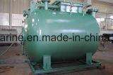 化学Swcmシリーズ海洋の汚水処理場
