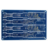 분대 구매를 가진 표준 Fr4 PCB 널 제조 (HYY-238)