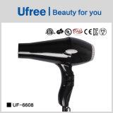 Ufree UF-6608の高品質のヘアードライヤーの強力な毛のブロア