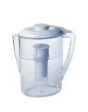 Jarro quente de Jug&Water da água de Brita 2.5L das vendas