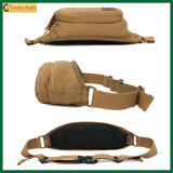 Шкафут холстины людей многофункциональный кладет мешки в мешки Musette (TP-WTB026)