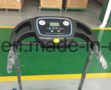 Tapis roulant motorisé par qualité chaude d'utilisation de maison du marché de la vente 2017 euro