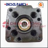 Rotor principal pour OEM 146402-3820 4/11L d'Isuzu 4ja1 4jb1