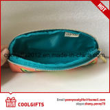 2016 Madame promotionnelle neuve Cosmetic Bag, sac de renivellement