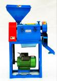 Terminar o modelo 6n90 de moinho de arroz/de máquina de trituração/da grão processamento de máquina