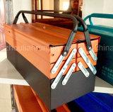 Специальное набор инструментов покрытия порошка
