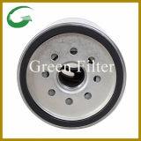 Il filtro da combustibile per il camion parte (84465105)