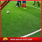 Soccer  필드 Synthetic  Grass  뗏장 축구 뗏장 Artificial  Soccer  잔디