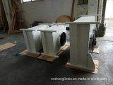 Heißgas Typen Luft-Kühlvorrichtung entfrosten