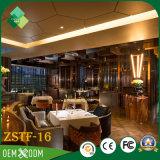 현대 작풍 자단, (ZSTF-16)에 있는 자연적인 호텔 가구