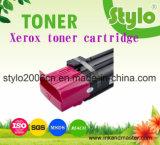 Cartuccia di toner di colore per colore DC240/242/250/252/260 di Xerox