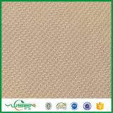 Tessuto di maglia del tessuto 2*2 DTY di Wicking dell'umidità del fornitore della Cina della rete di zanzara