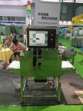 Máquina de inspeção de raios-X