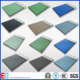 Float Glass-EGFG007