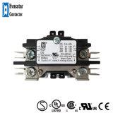 Schönheits-Leistung des Wechselstrom-Kontaktgeber-Klimaanlagen-magnetischen Kontaktgebers 1p 380V 30A