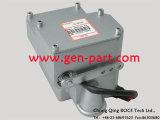 Parti elettroniche di Spart del generatore dell'azionatore del regolatore Acd175