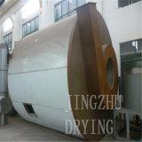 Нержавеющая сталь Zlg обслуживает травяного сушильщика брызга выдержки