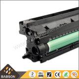 HP M436nda-M436nのための優れた品質CF256A互換性のあるレーザーのトナー