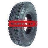 Neumático radial de la calidad fuerte a estrenar de China (205/85r16)