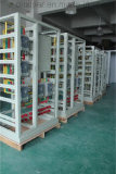 160AMP 380V 3pole UPS를 위한 자동적인 이동 스위치