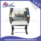 Máquina moldando da massa de pão do moldador do Baguette do pão francês