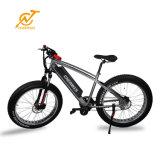 vélo électrique de MI moteur de 48V 750W Bafang gros à vendre