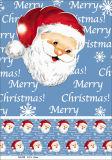 عيد ميلاد المسيح [إيوروبن] موسميّة بالجملة يطبع بناء سماط