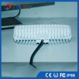 18W高い発電LEDの点ライトLED作業電球