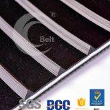 Новый Н тип конвейерная 6.0mm конвейерной PVC