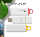 movimentação USB3.0 Dti G4 do flash do USB de 8GB 16GB 32GB 64GB