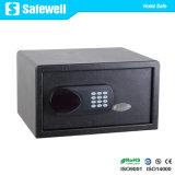 Laptop van het Hotel van Safewell 23rg Elektronische Brandkast