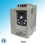 Mini tipo multifunzionale convertitore del trasduttore/invertitore di frequenza