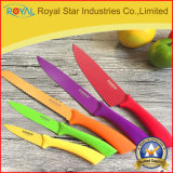 セットされる卸し売りナイフシリーズ5PCS包丁(RYST0248C)