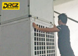 [25هب] مركزية هواء مكيّف أرضية يقف هواء مكيّف لأنّ [ودّينغ برتي]