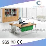 Bureau de meubles de panneau de particules de sélection des couleurs