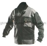 Revestimento Windproof do Workwear Mh290A da alta qualidade