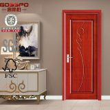 Indian Hand Interior Door Decoration Design (GSP8-008)