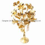 Folha de carimbo quente para a decoração