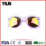 [هي فشيون] [ينجن] عادة مستديرة [سون غلسّ] نظّارات شمس ([يج-6052])
