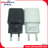 Samsung 여행 충전기를 위한 2 USB 충전기 이동 전화 부속품