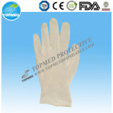 HDPE Handschuhe, LDPE-Handschuhe, Wegwerfhandschuhe